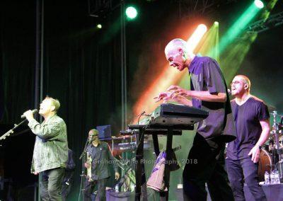 Concert20180815-UB40-38