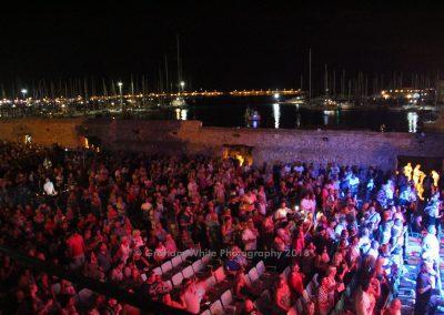 Concert20180815-UB40-48